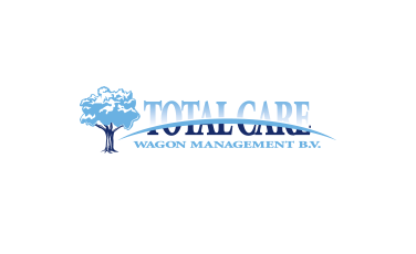 01_grid_total-care